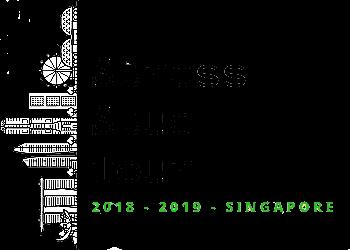 Stress Study Tour 2018 – 2019