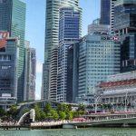 cropped-singapore-2706849_1920-1.jpg