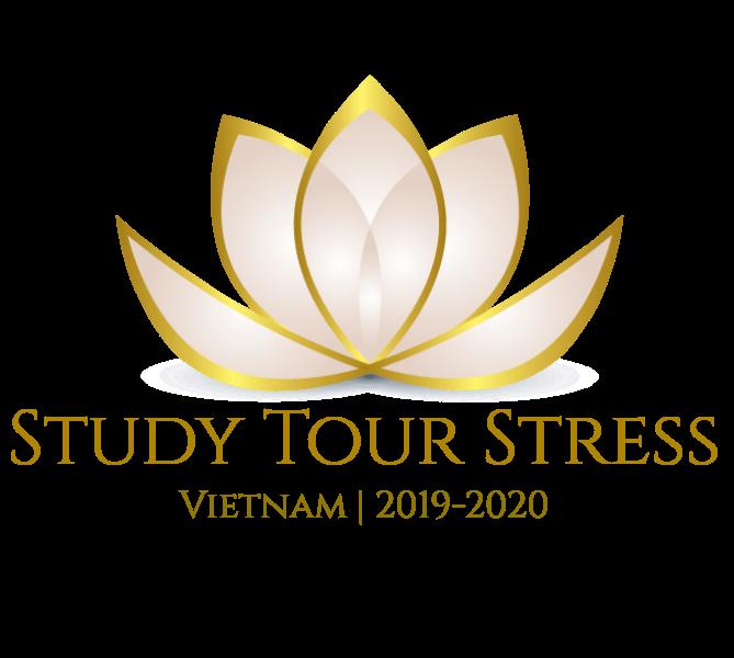 Stress Study Tour 2019 – 2020